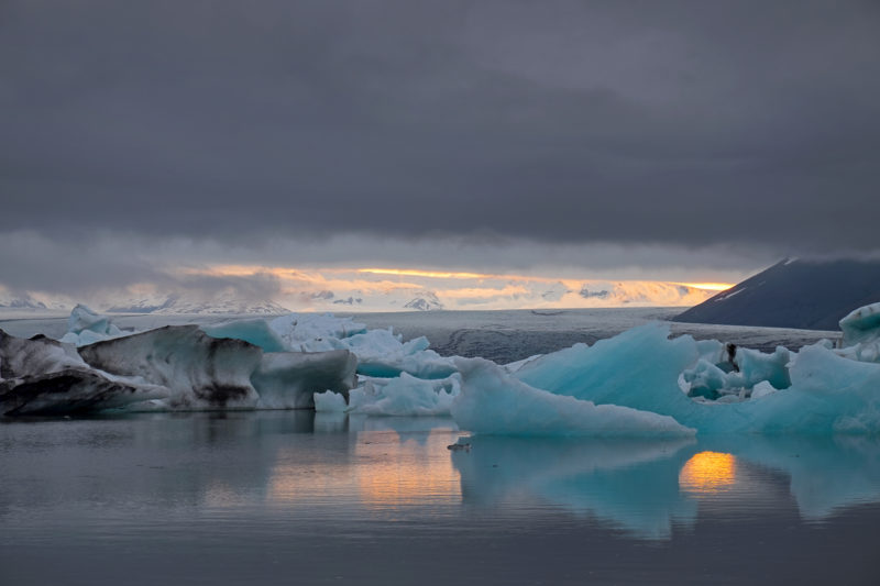 Positive-Travel-Iceland-Guide-The-Jokulsarlon-glacier-lagoon