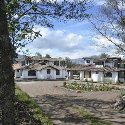 Sierra Alisos