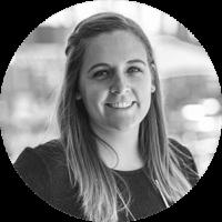 Lisa Bair positive impact travel board member