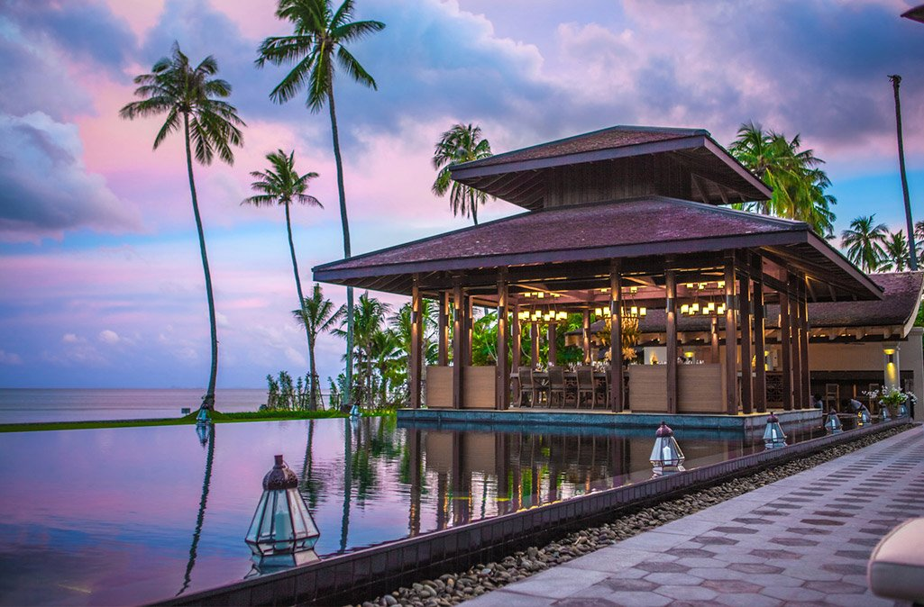 ANI Thailand