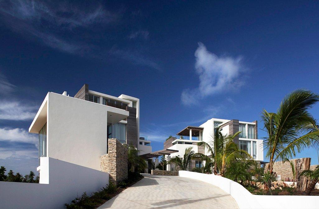 ANI Anguilla