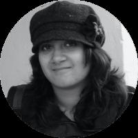Shivya Nath positive travel team member