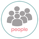 people-150x150