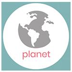 planet-150x150