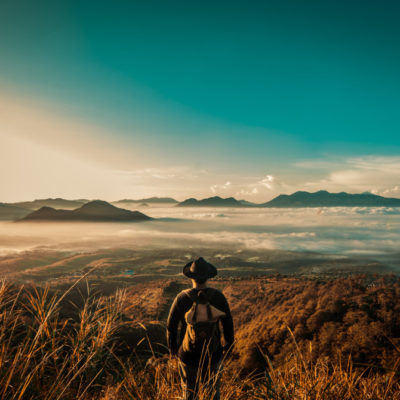 Positive Travel What is Sustainable Travel The Wanderlust