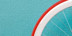 5_reasons_to_ride_a_bike