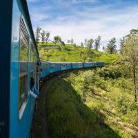 Train_Spotting
