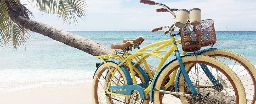 bike_caribian